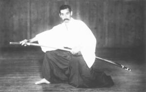 hakudo_nakayama