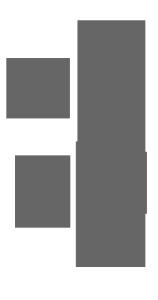 mutokukan_czech_logo